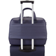 "Samsonite Urban Arc - BAILHANDLE 2 COMP 16"", modrá"