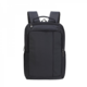 "RivaCase 8262 batoh na notebook 15,6"", černý"