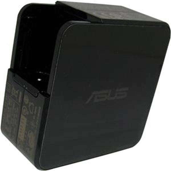 ASUS AC adaptér 45W 19V pro řadu UX, bulk