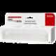 Nabíjecí kolébka Nintendo New 3DS Cradle