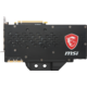 MSI GeForce GTX 1080 Ti SEA HAWK EK X, 11GB GDDR5X