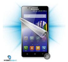 Screenshield fólie na displej pro Lenovo A536 - LEN-A536-D