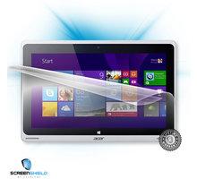 Screenshield fólie na displej pro Acer Aspire Switch 10 - ACR-ASW10-D