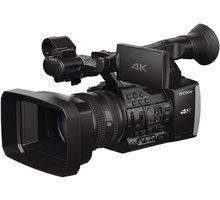 Sony FDR-AX1E - FDRAX1EB.CEE