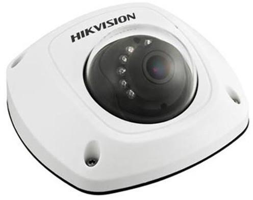 Hikvision DS-2CD2532F-I