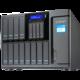 QNAP TS-1685-D1531-64GR-550W