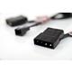 Noctua NA-SAC1 3:4-Pin Adaptor Cables