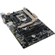 ASUS TROOPER B150 DDR3 - Intel B150