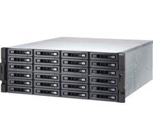 QNAP TVS-EC2480U-SAS-RP-8GE-R2 + Za projekt zdarma QNAP QG-103N