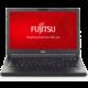 Fujitsu Lifebook E547, černá