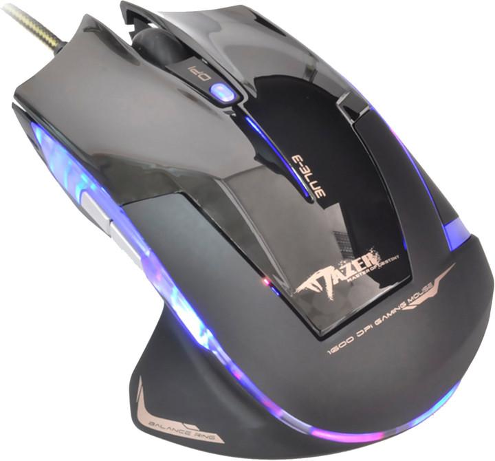 e-blue-mouse-mazer-r-ems124-12.jpg