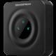 Grandstream HT801 - Analogový adaptér, 1x FXS port, 1x 10/100