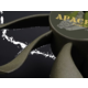 Akasa Apache AK-FN057, 12 cm, PWM