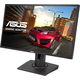 ASUS MG248Q GAMING - LED monitor 24""