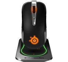 SteelSeries Sensei Wireless - 62250
