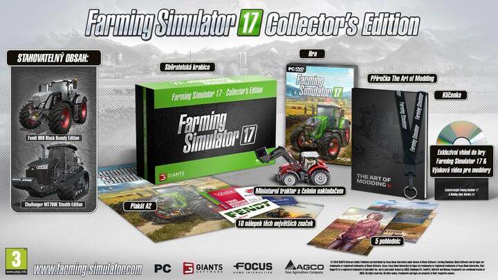 farming_simulator17_sberatelka.jpg