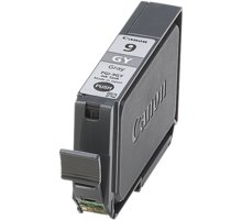 Canon PGI-9GY, šedá - 1042B001