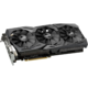 ASUS GeForce GTX 1060 ROG STRIX-GTX1060-O6G-GAMING, 6GB GDDR5