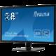 "iiyama ProLite X2888HS-B2 - LED monitor 28"""