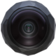 360Fly HD, 360° kamera