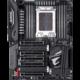 GIGABYTE X399 AORUS Gaming 7 - AMD X399