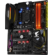 GIGABYTE AORUS Z270X-Gaming 8 - Intel Z270