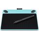 Wacom Intuos Art Pen&Touch S, modrá
