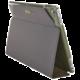 "CaseLogic SnapView™ 2.0 pouzdro na iPad Air 2 / Pro 9,7"", zelená"