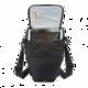 Lowepro Toploader Zoom 55 AW II, černá