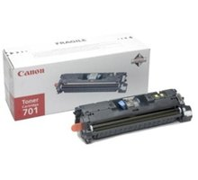 Canon EP-701B, černý - 9287A003