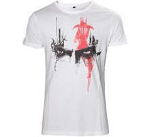 God Of War - Kratos, Ghost of Sparta (XL)