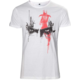 God Of War - Kratos, Ghost of Sparta (L)