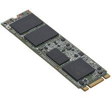 Intel SSD Pro 5400s (M.2) - 120GB - SSDSCKKF120H6X1