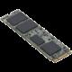 Intel SSD Pro 5400s (M.2) - 1TB