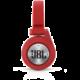 JBL E40BT, červená
