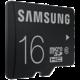 Samsung Micro SDHC Basic 16GB