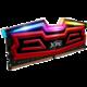 ADATA XPG SPECTRIX D40 16GB (2x8GB) DDR4 3200, červená