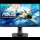 """ASUS VG278Q - LED monitor 27"""""""