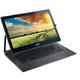 Acer Aspire R13 (R7-372T-77L7), šedá