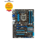 ASUS P8Z77-V LK - Intel Z77