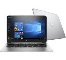 HP EliteBook 1040 G3, stříbrná - V1B07EA