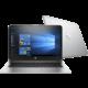 HP EliteBook 1040 G3, stříbrná  + Microsoft Office 365 pro domácnosti - 1 rok v ceně 2299 Kč + Sleva Office