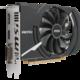 MSI Radeon RX 550 AERO ITX 2G OC, 2GB GDDR5