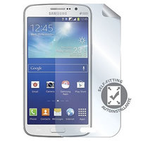 CELLY ochranná fólie displeje pro Samsung Galaxy Grand 2, lesklá, 2ks - SBF406
