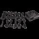 Corsair RMx Series RM850x 850W