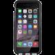 Tech21 Evo Check zadní ochranný kryt pro Apple iPhone 6/6S, černá