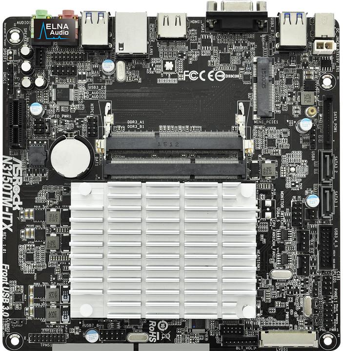 N3150TM-ITX(L2).jpg
