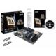 ASUS B150-PRO DDR3 - Intel B150