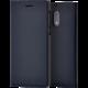 Nokia Slim Flip Case CP-301 for Nokia 6, modrá