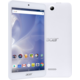 "Acer Iconia One 7 (B1-780-K91H) 7"" - 16GB, bílá"